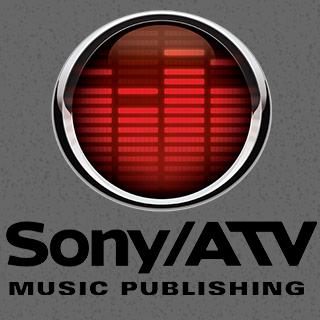 Sony ATV