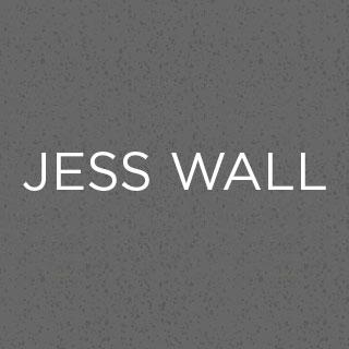 Jess Wall
